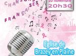 concert-solidaire