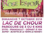 marche-rose-espoir_lac-de-chour_07-10-2018