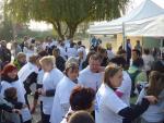 marche-brazey-2015 (46)