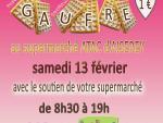 2016-02-13_vente-gaufres