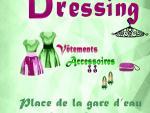 2016-05-08-vide-dressing-saint-usage