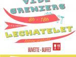 2017-07-30-vide-greniers-lechatelet