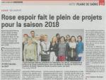 bien-public_2018-03-12