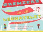 2016-07-31-vide-greniers-lechatelet