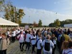 marche-brazey-2015 (39)