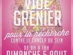 vide-grenier-05082018