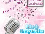 2017-10-28_concert-solidaire_brazey