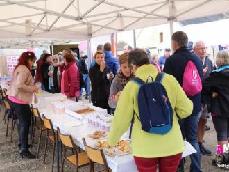 marche-champblanc-2017 (42)
