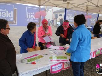 marche-champblanc-2017 (1)
