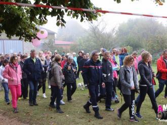 marche-champblanc-2017 (20)