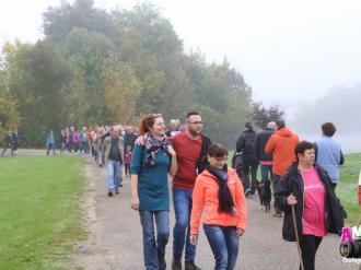 marche-champblanc-2017 (30)